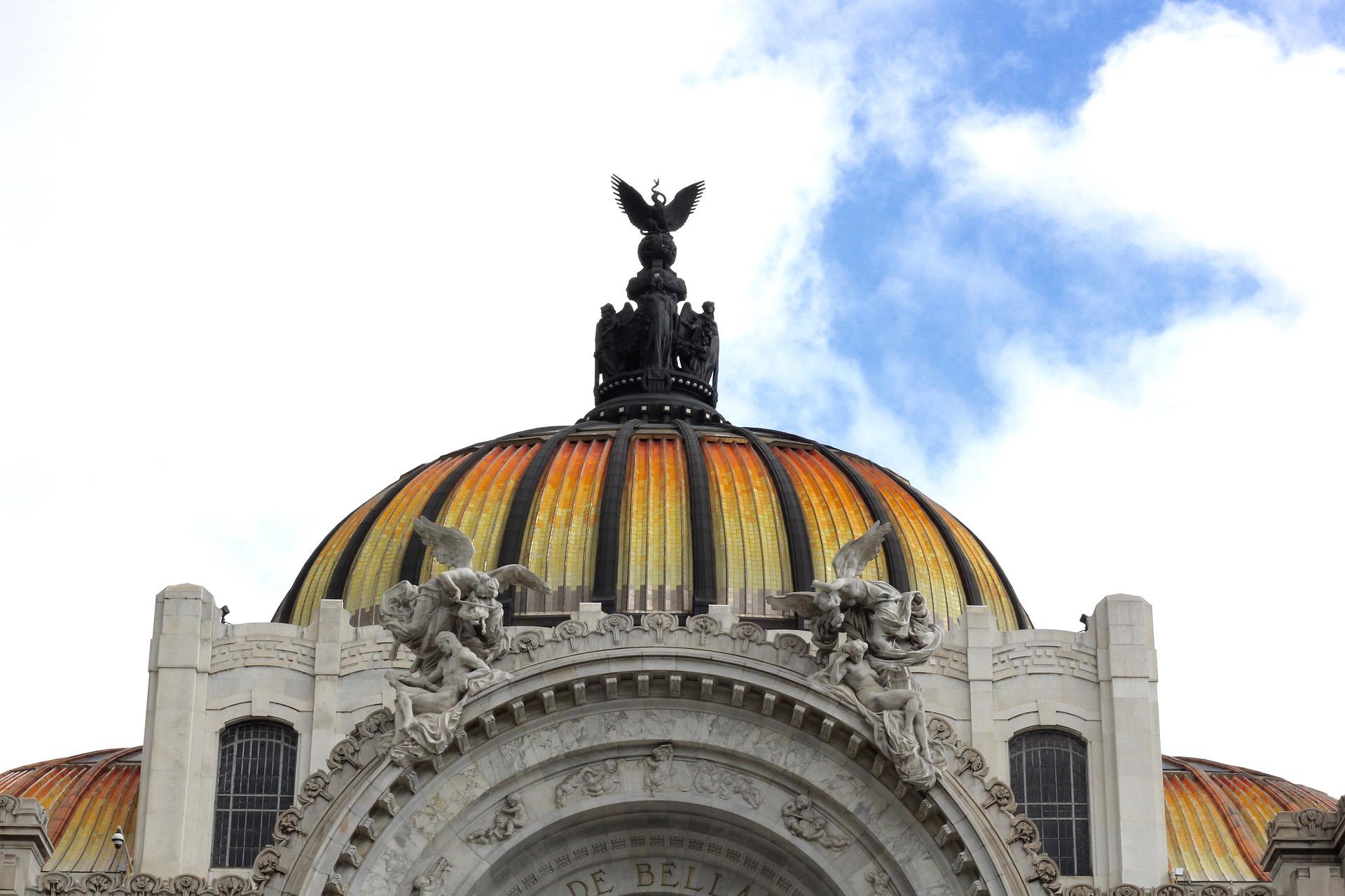Mexicocityexperience