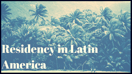 Residency in Latin America.png