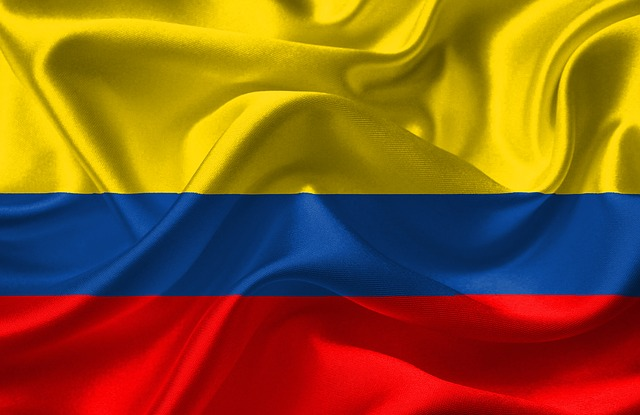 colombia-1460312_640.jpg