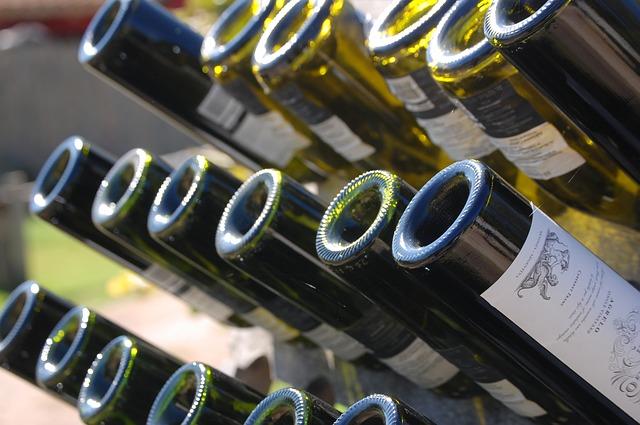 winebuenosaires