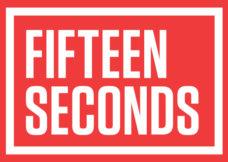 fifteen_seconds.png