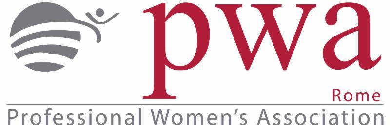 PWA-Logo-hi-res.jpg