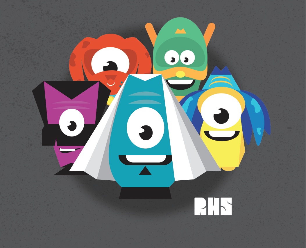 Characters_RickHillStudio.png