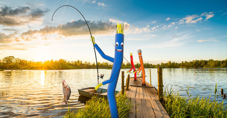 Fishing_TwitterAd1.jpg