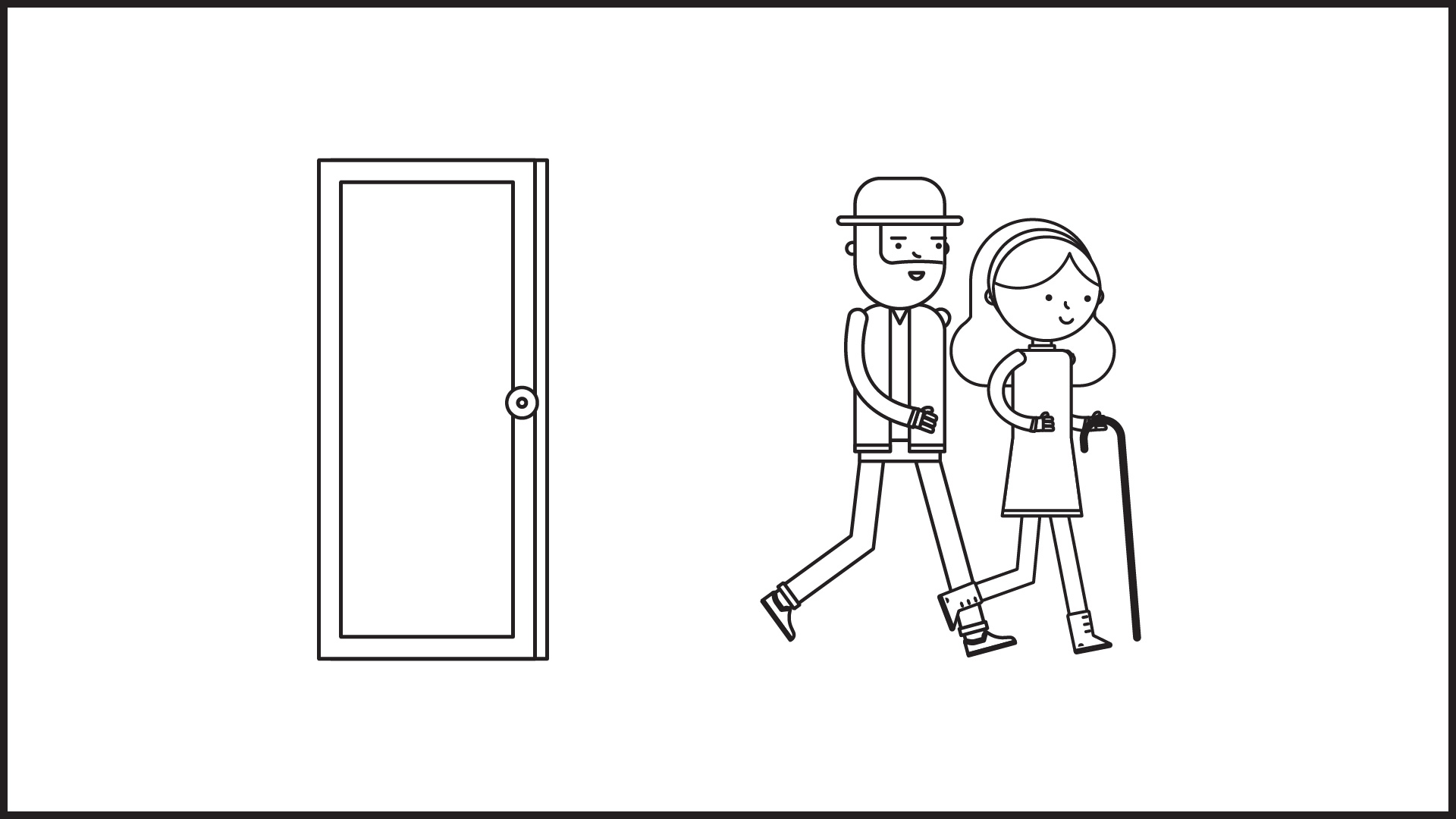 Storyboard 15.jpg
