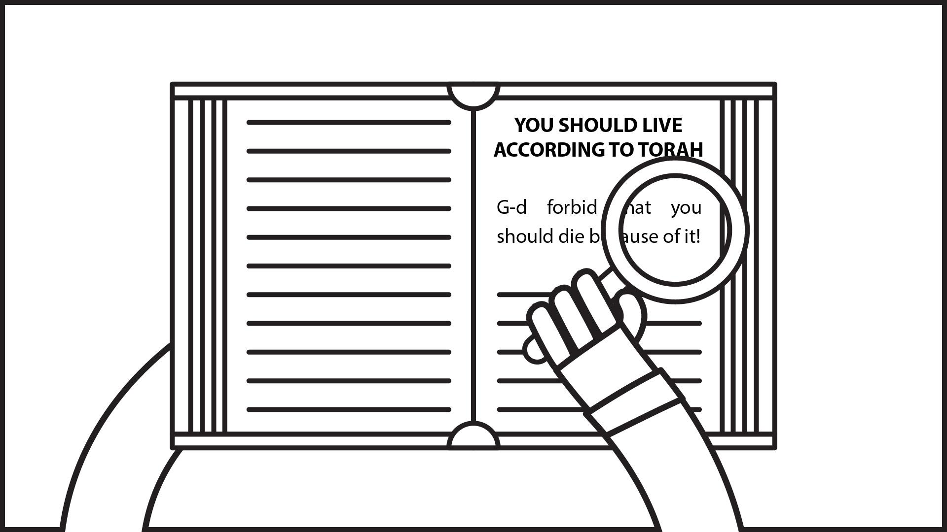 Storyboard 24.jpg