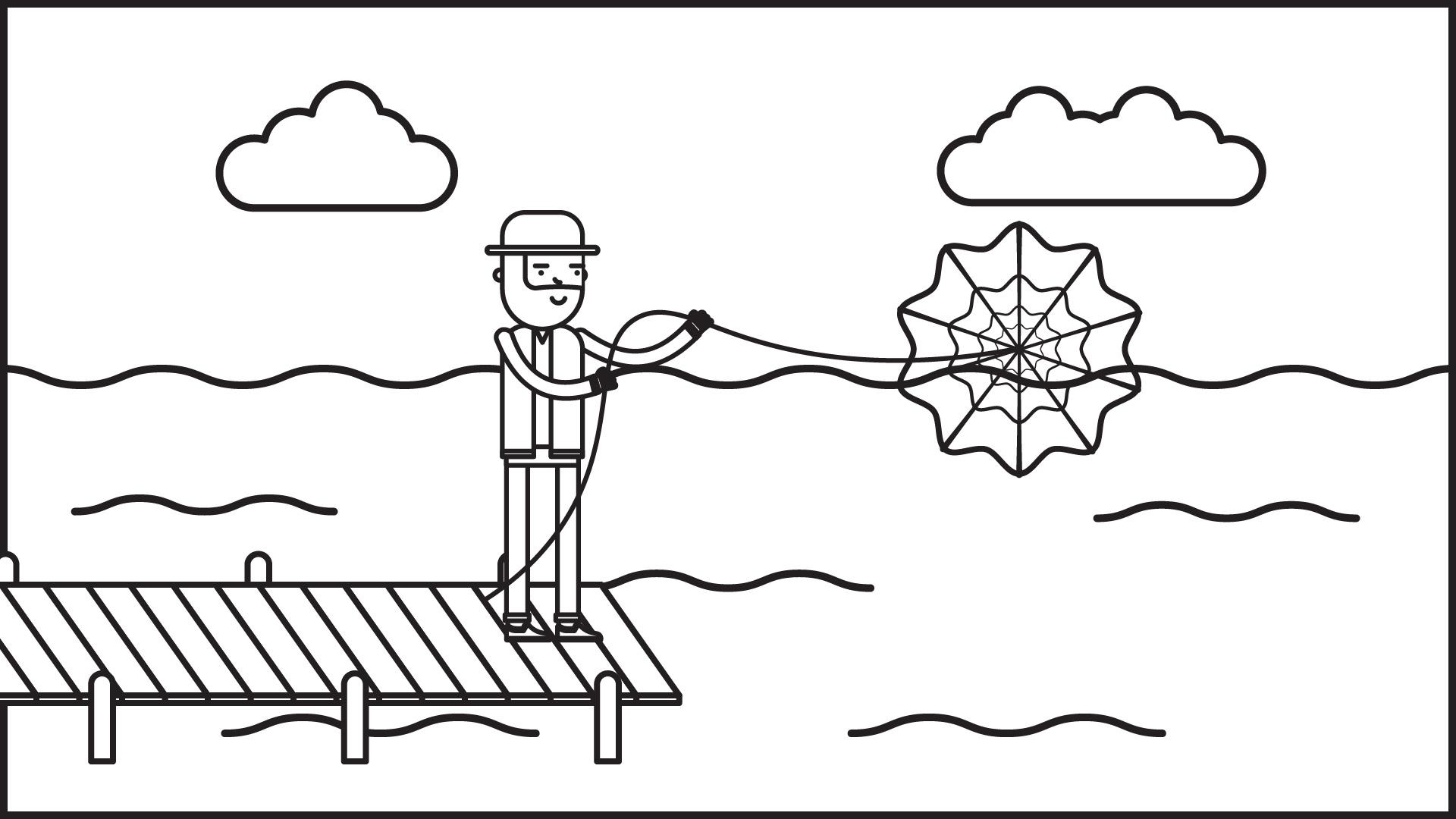 Storyboard 27.jpg
