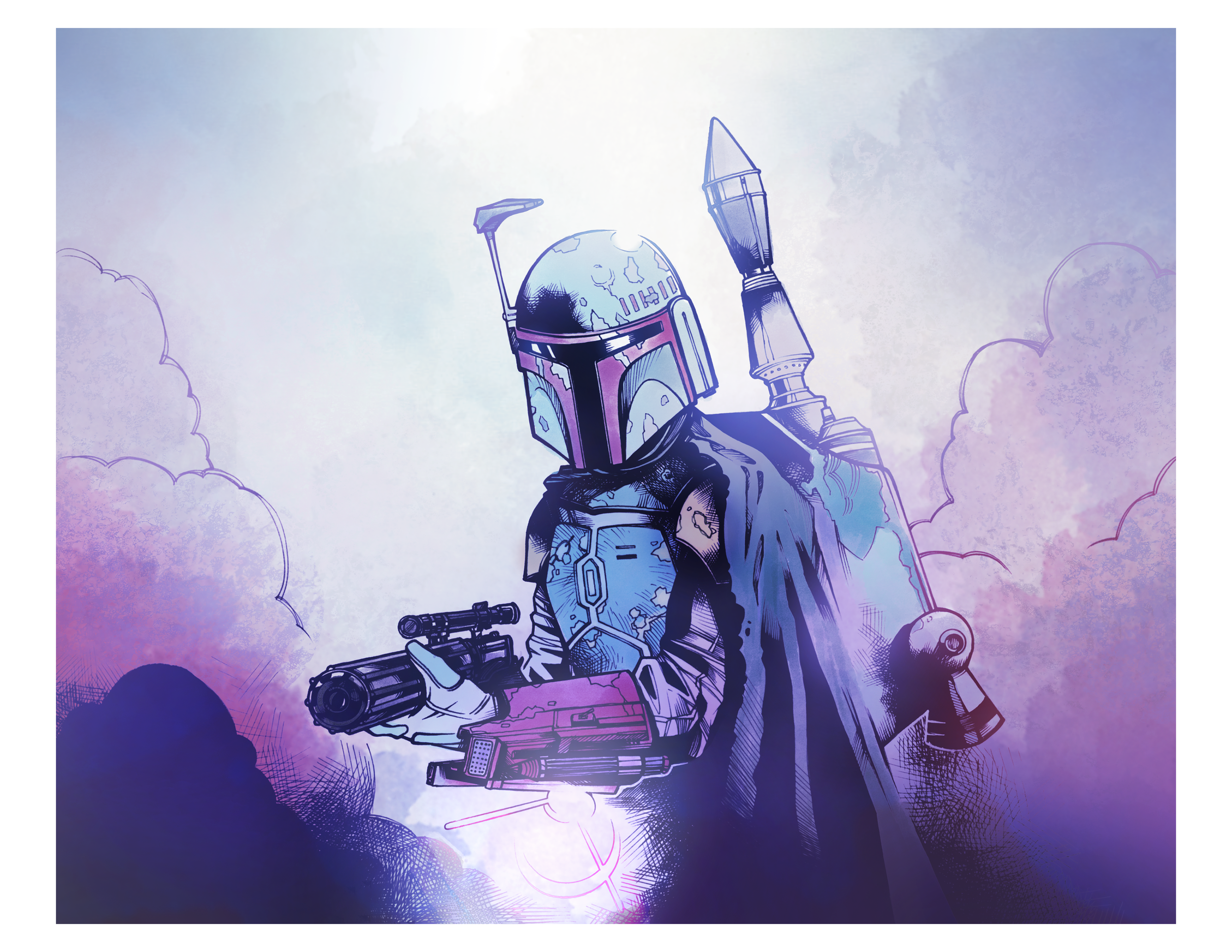 Boba color.png