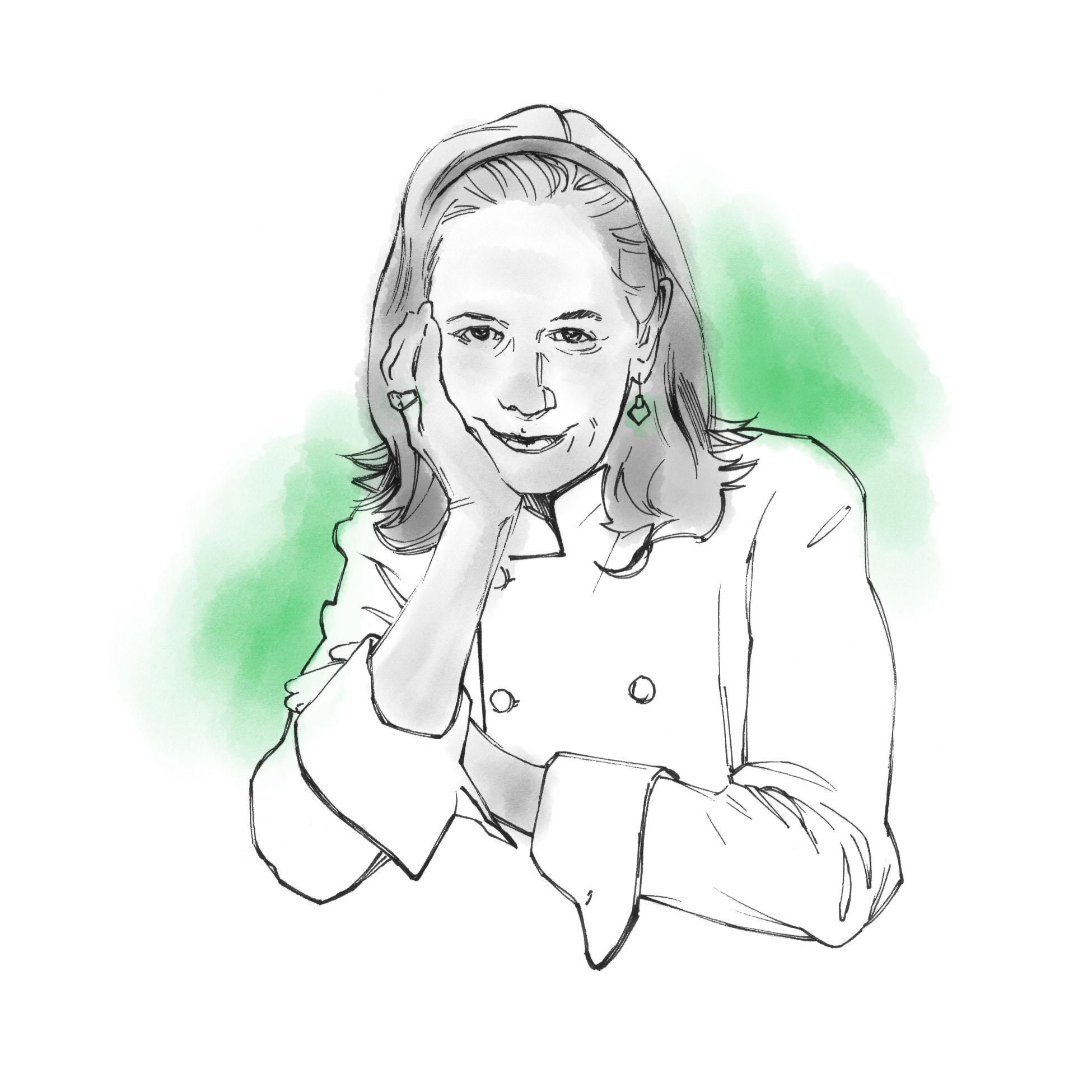 Susan Spicer.jpg