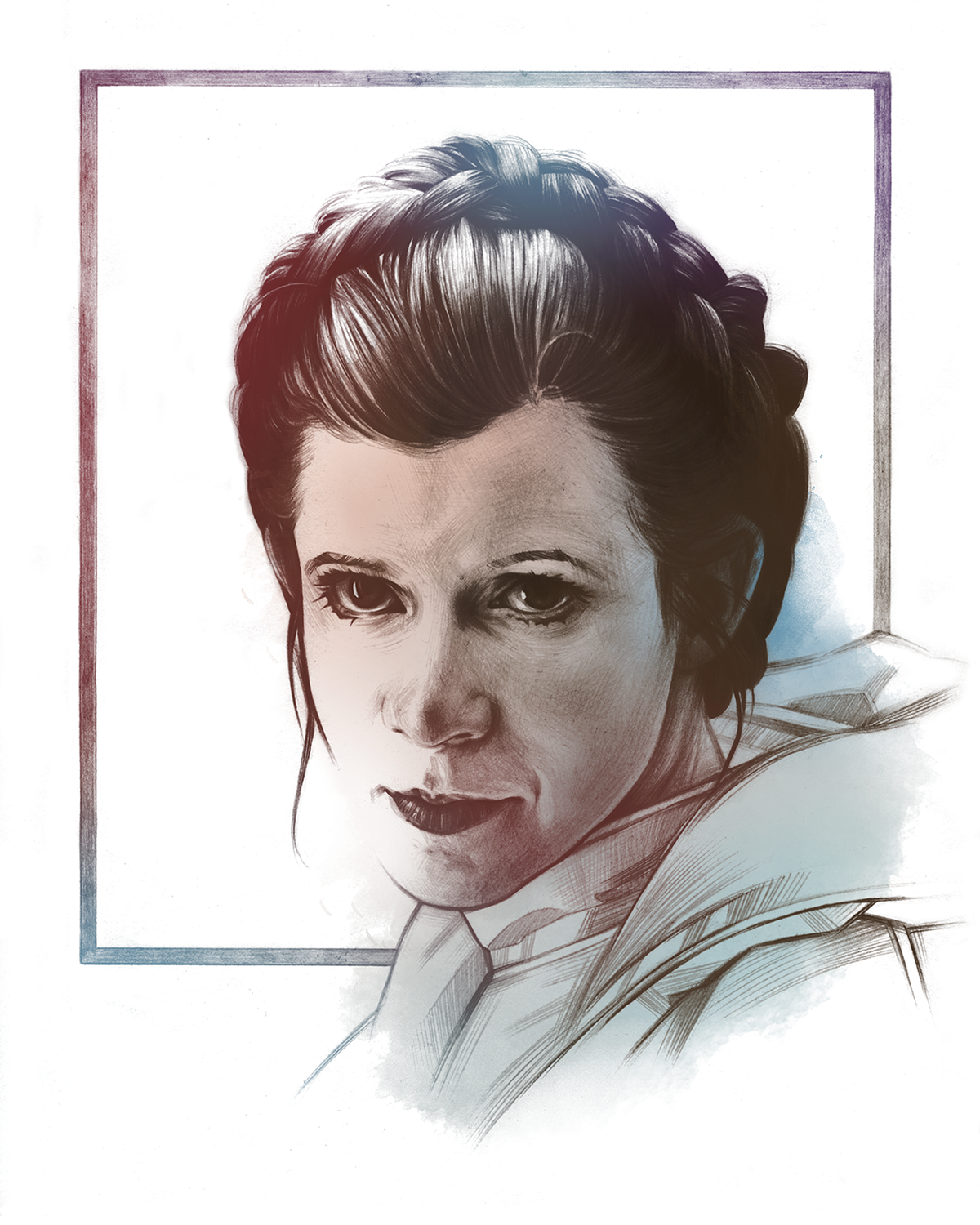 leia small.png