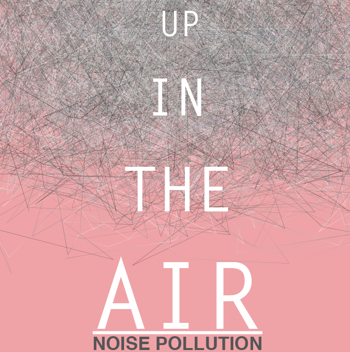 NOISE POLLUTION - Up In The Air cover.jpg