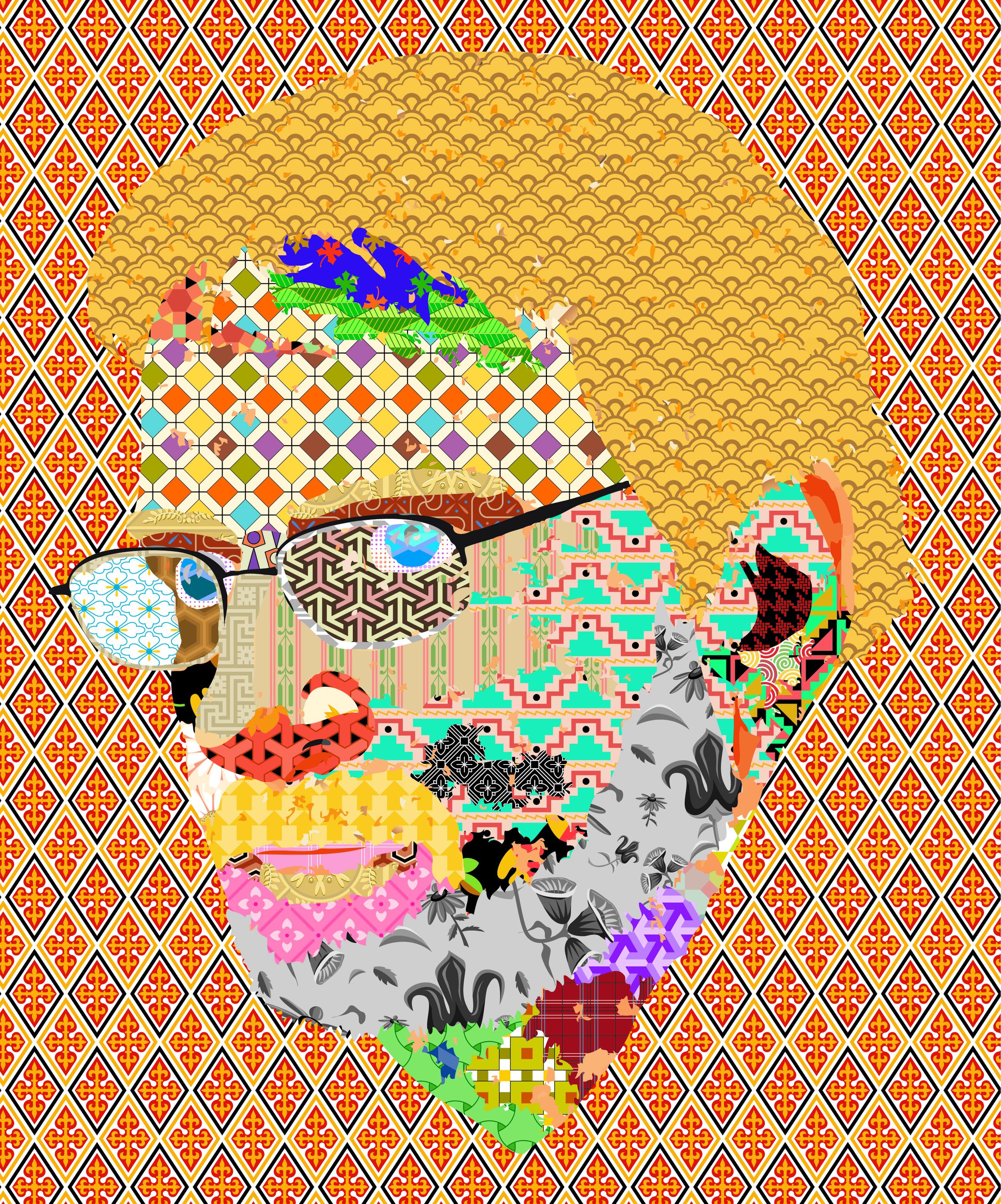 IMAGE 1 - Dad Patterns02.jpg
