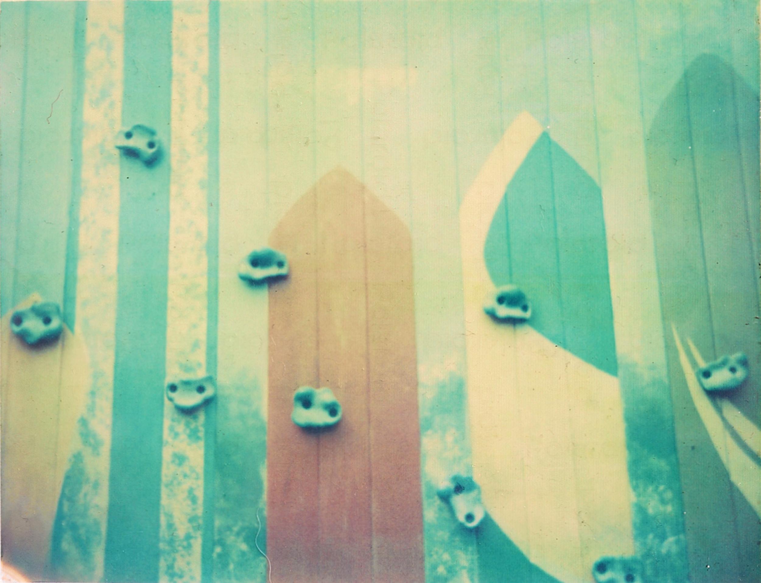 Climb cropped.jpg