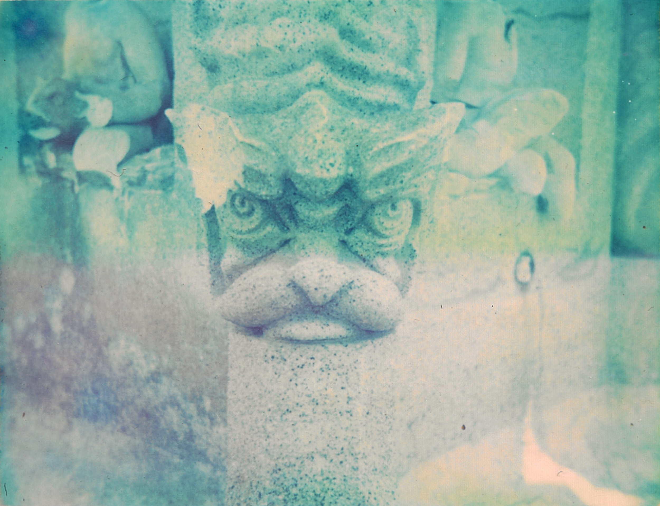 Fountain Monster cropped.jpg