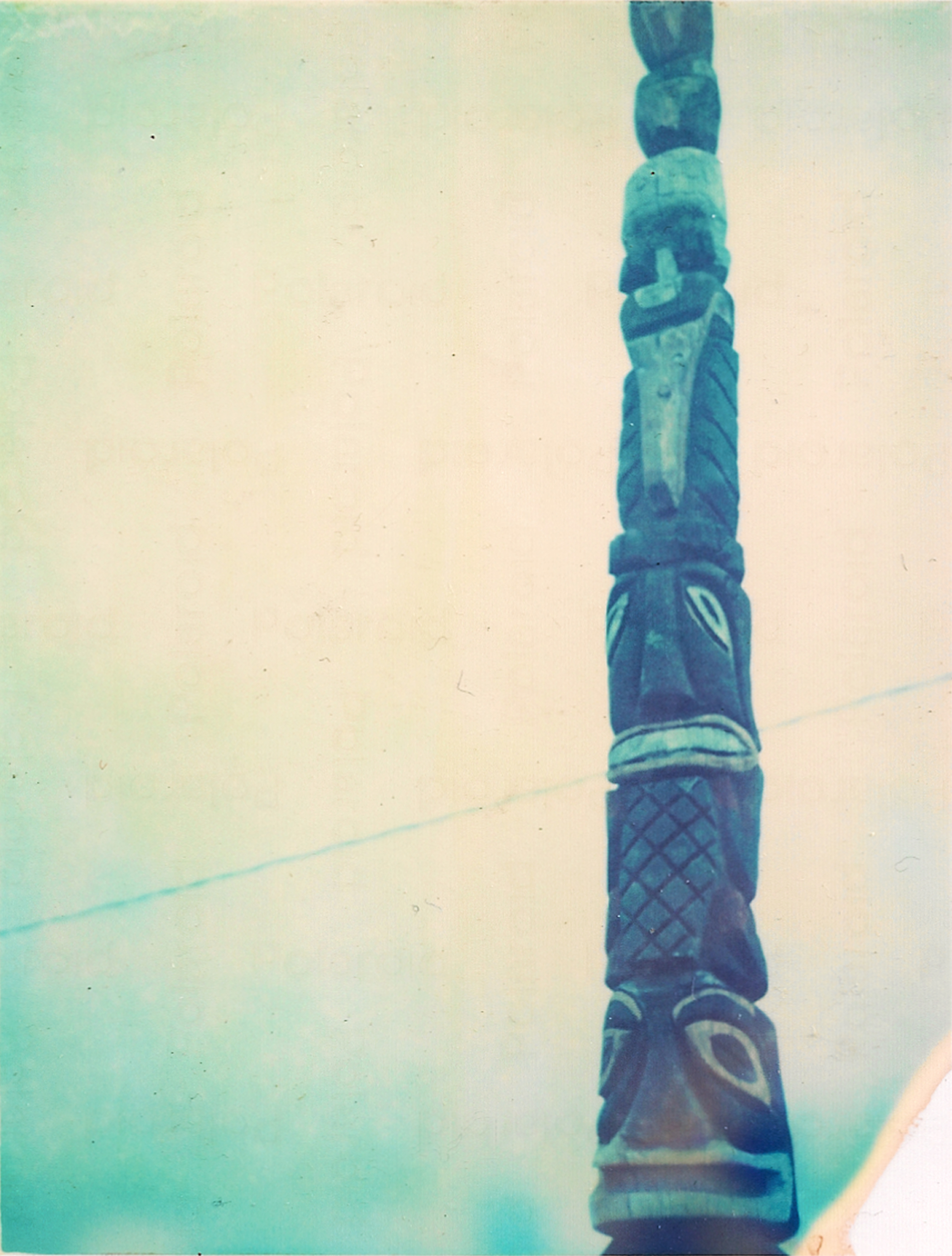 Totem cropped.jpg