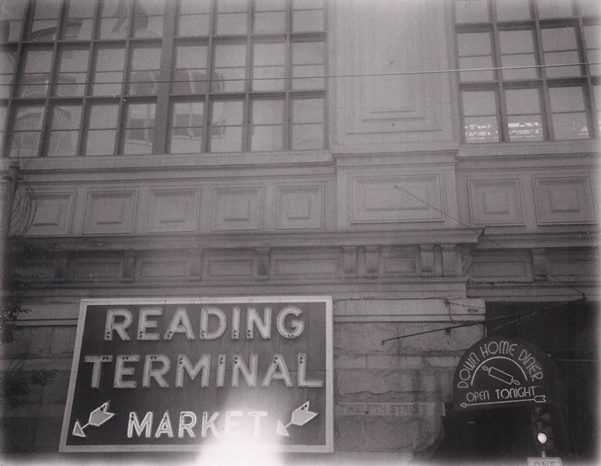 Reading Terminal Market cropped.jpg