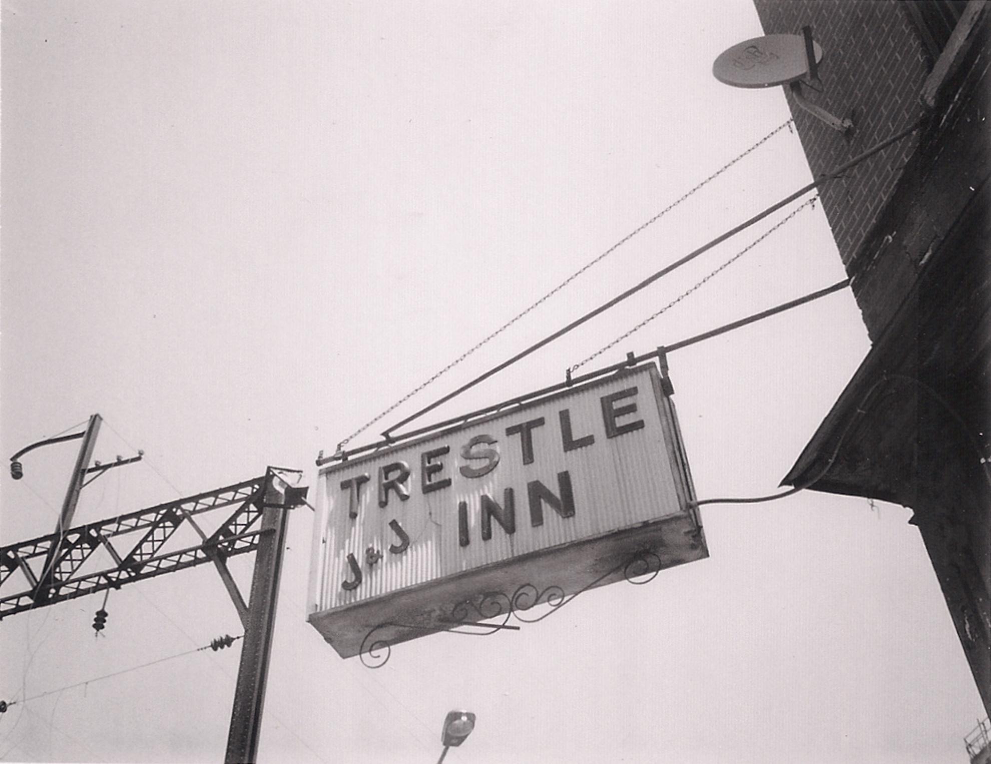 Trestle Inn cropped.jpg