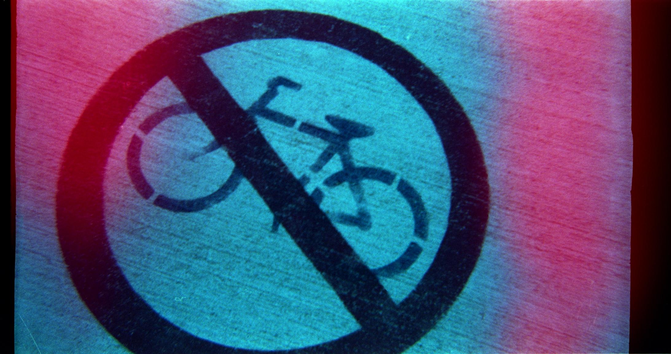 Bike Prejudice.jpg