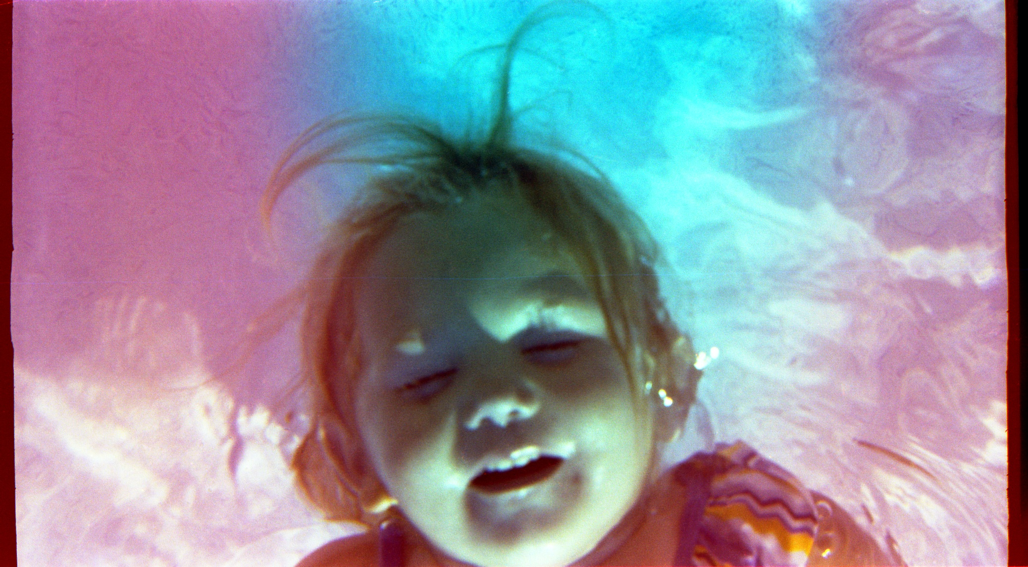 Girl In the Water.jpg