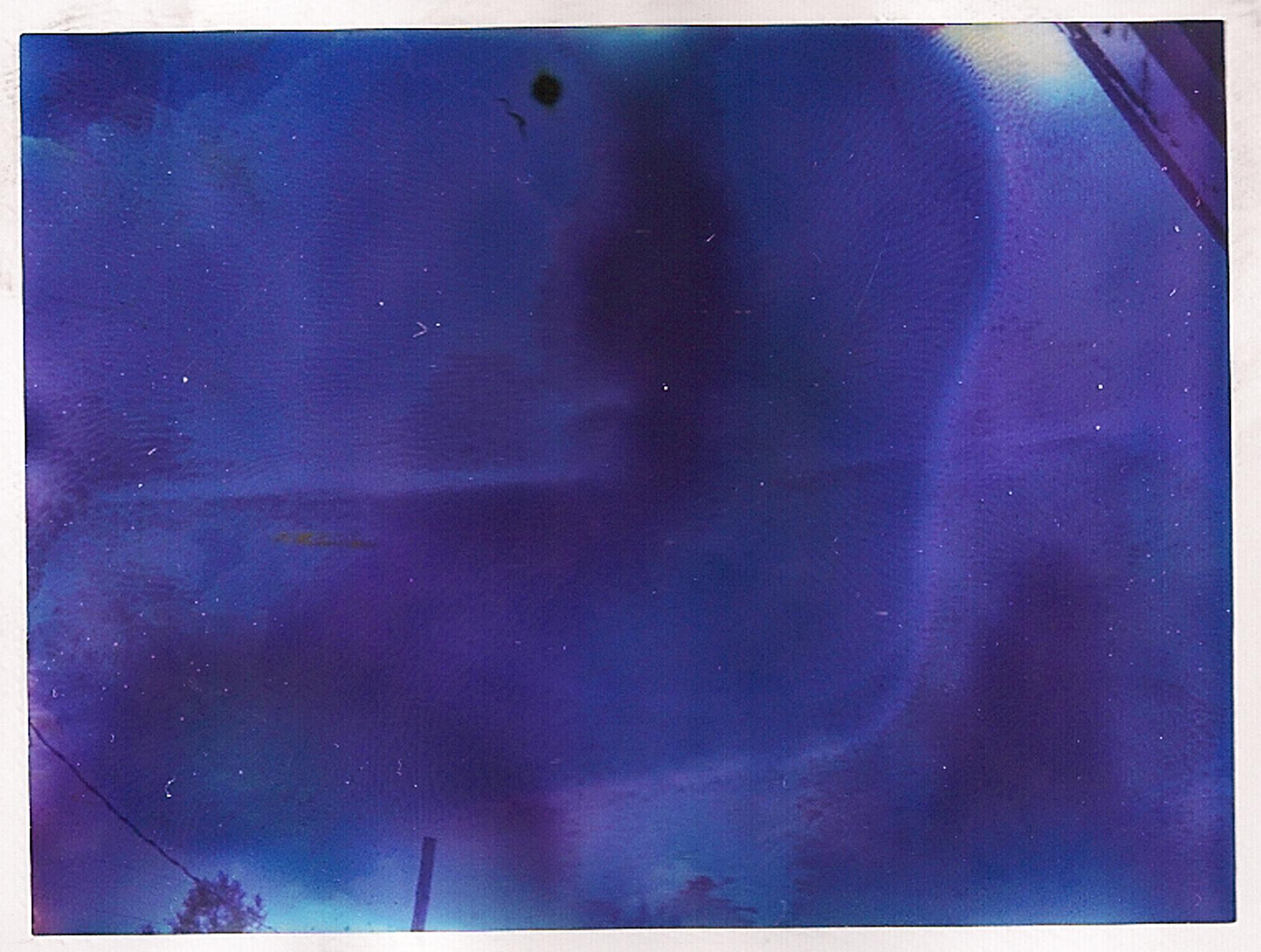Blue Skies02.jpg
