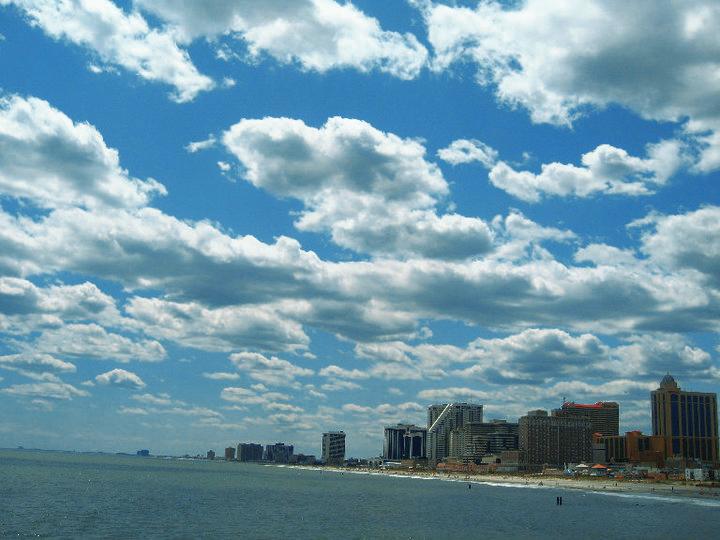 ATLANTIC CITY SKY.jpg