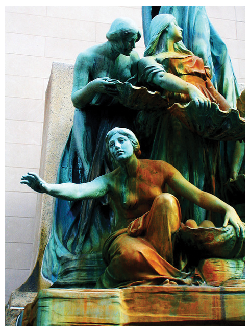 Chicago Statue.png
