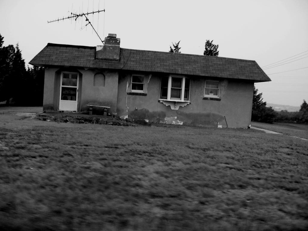 Marsh House.jpg