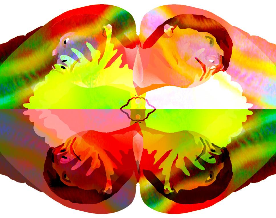 Smash Kaleidoscope.jpg