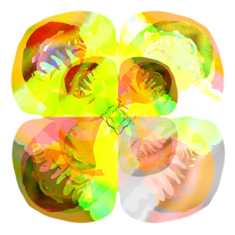 Smash Klover layered soft edges 2.jpg