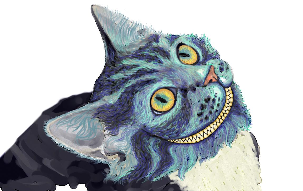 cat09cropped.jpg