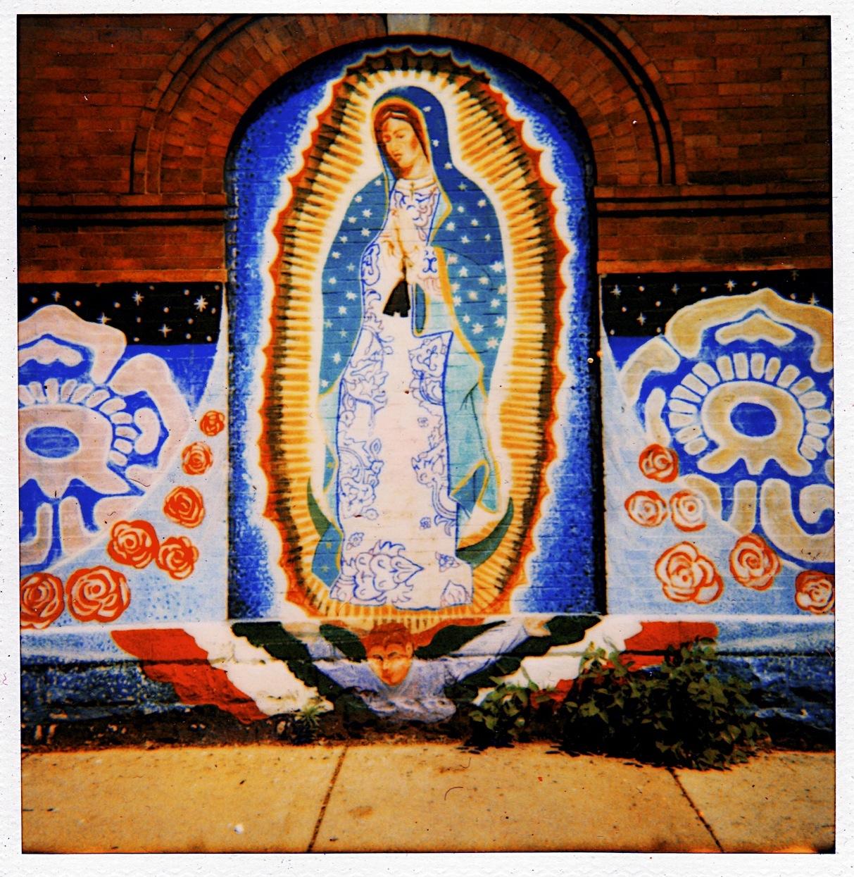 Mary.jpg