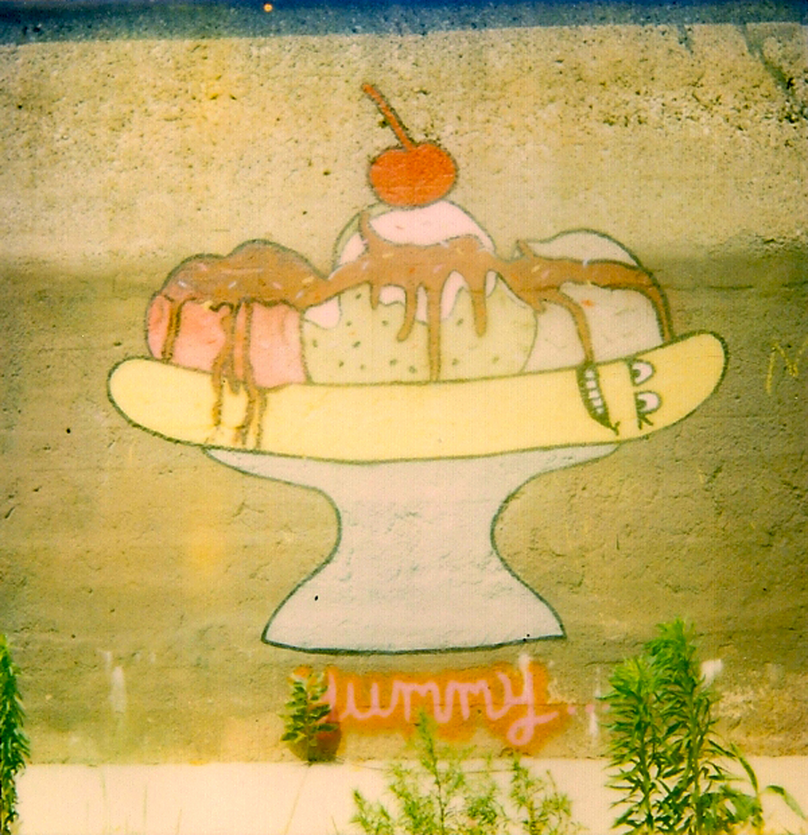 BANANA SPLIT cropped.jpg