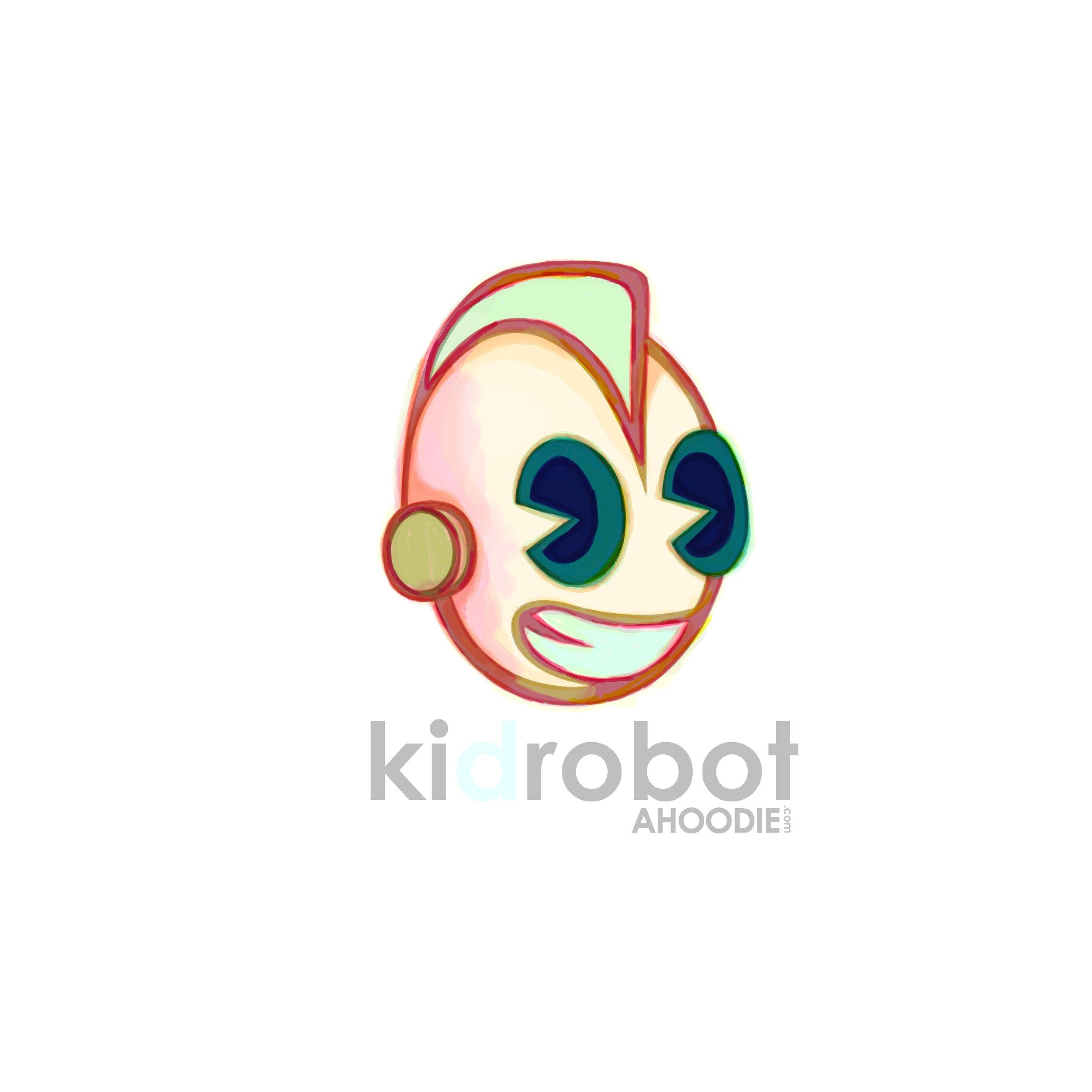 kidrobot08.jpg