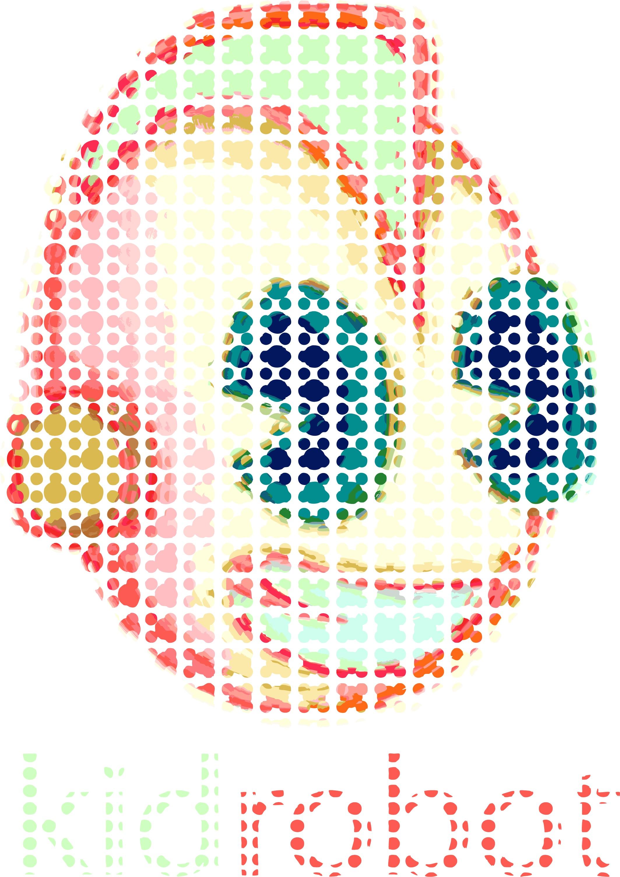 kidrobot15B after illustrator.jpg