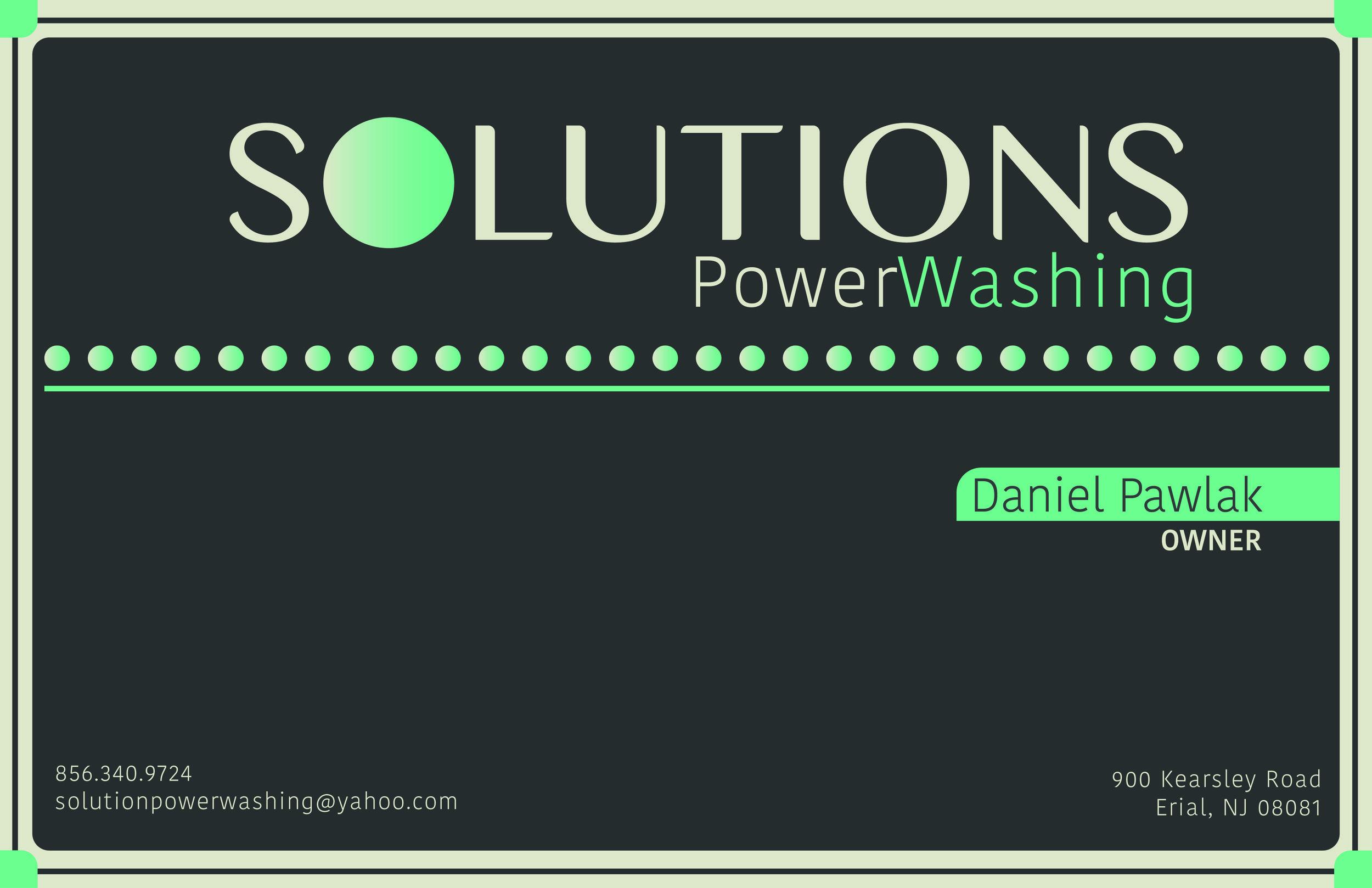 SOLUTIONS POWERWASHING03.jpg