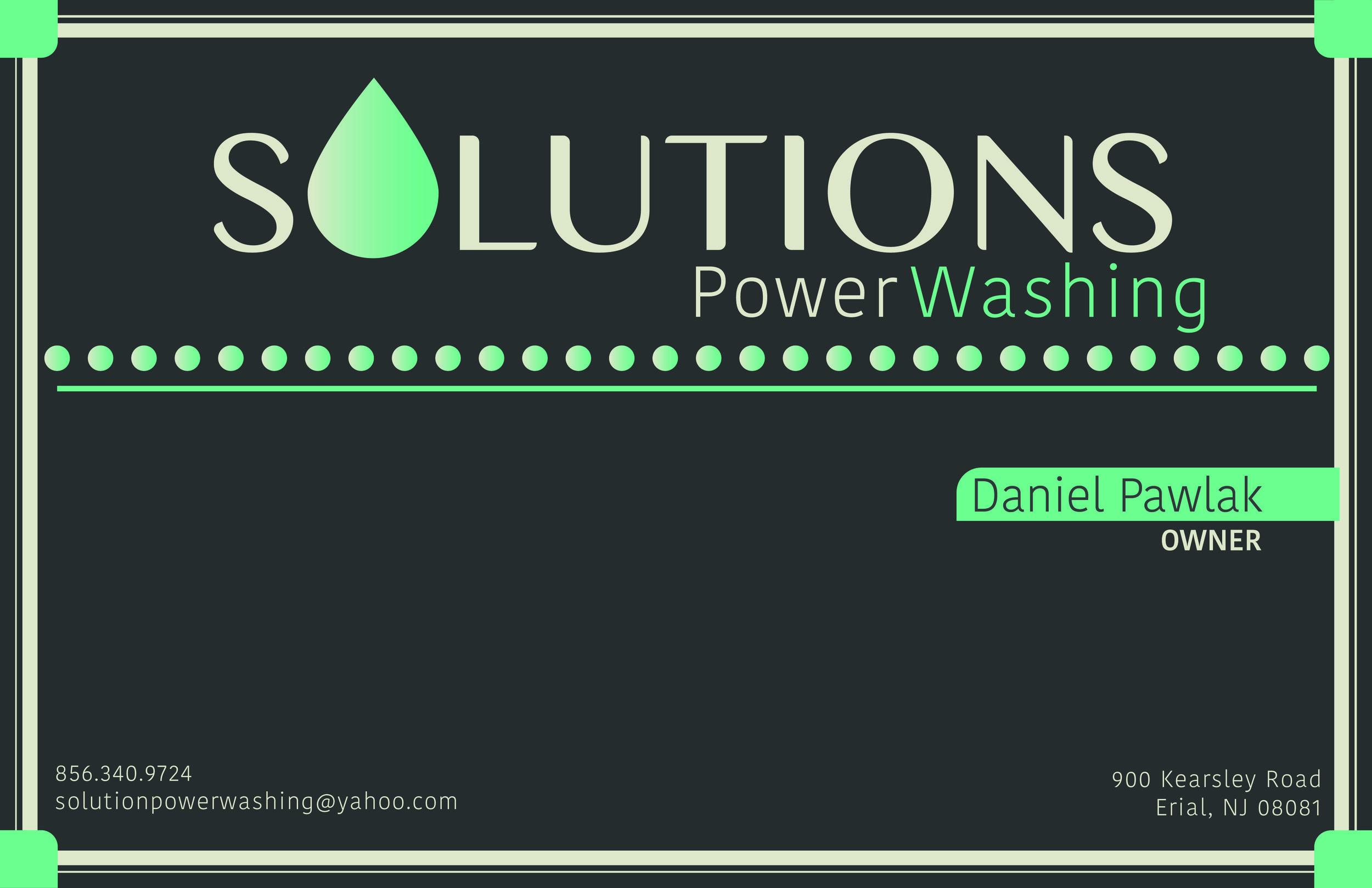 SOLUTIONS POWERWASHING04.jpg
