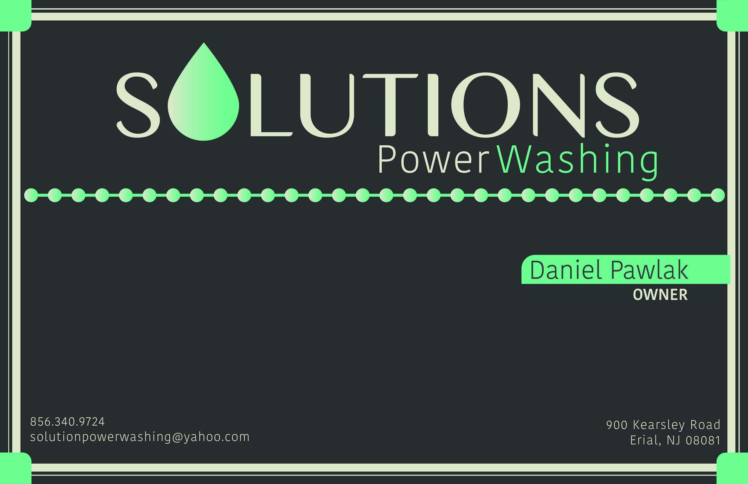 SOLUTIONS POWERWASHING05.jpg