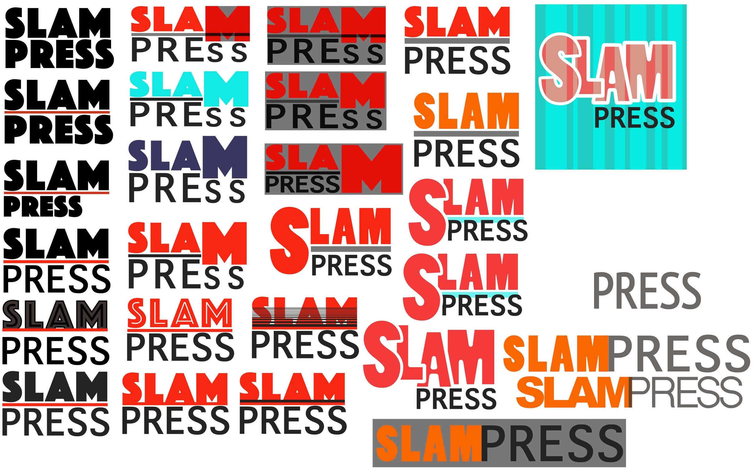 SLAMPRESS LOGO DESIGNS01C.jpg