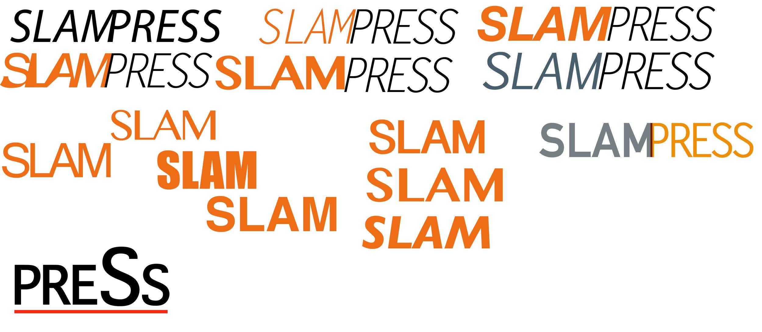 SLAMPRESS LOGO DESIGNS02A.jpg