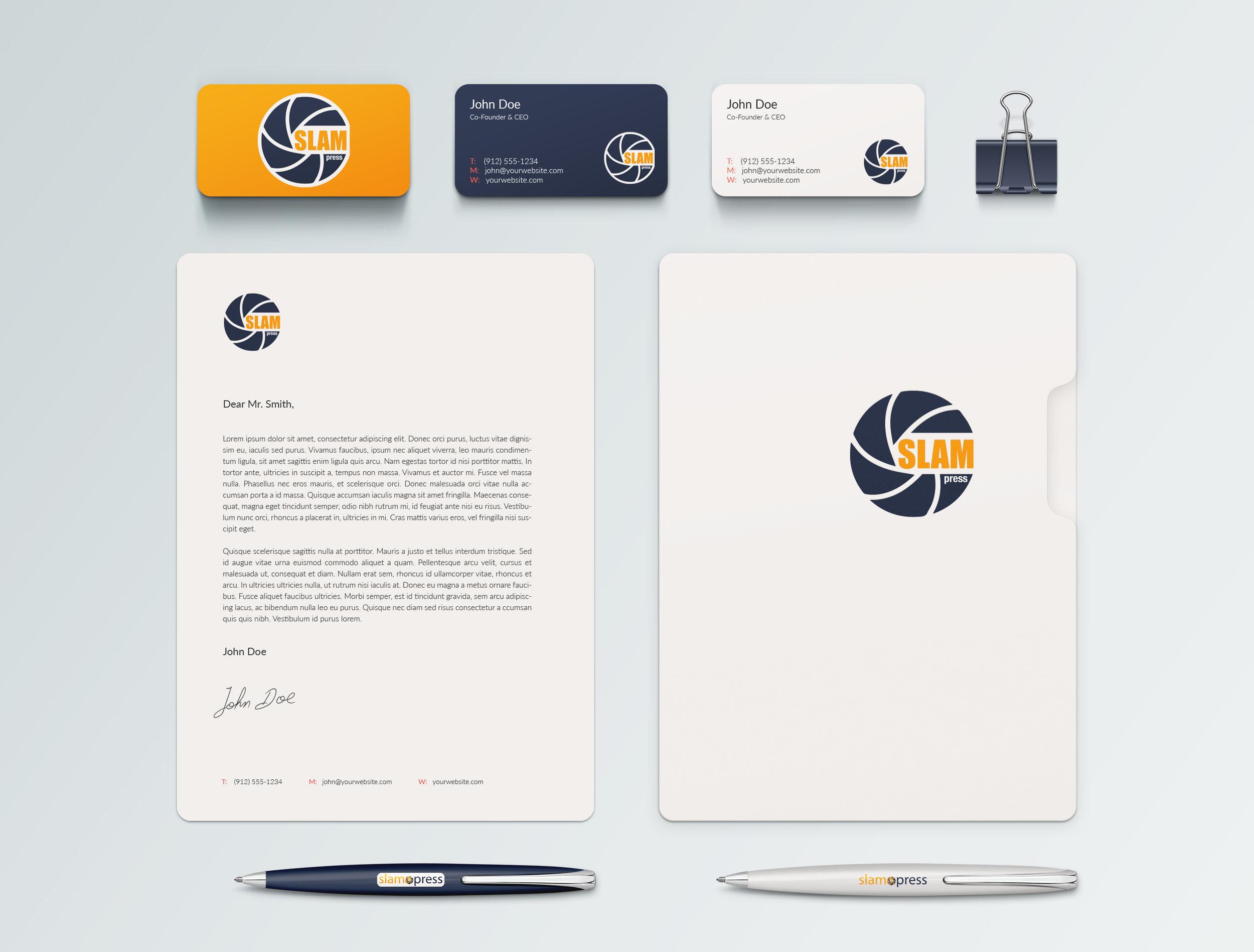 SLAMPRESS Branding Identity Mockup.jpg