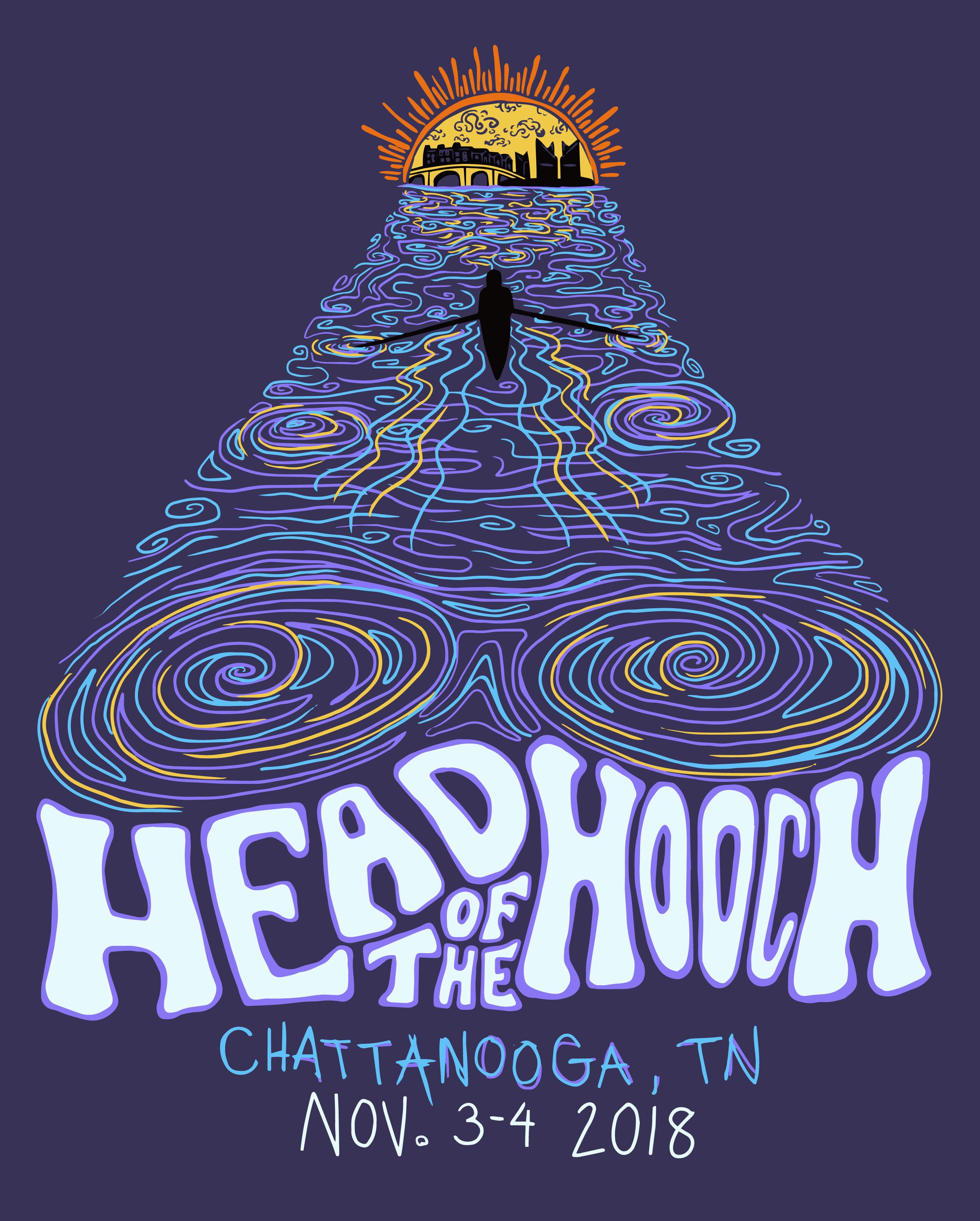 Head Of The Hooch