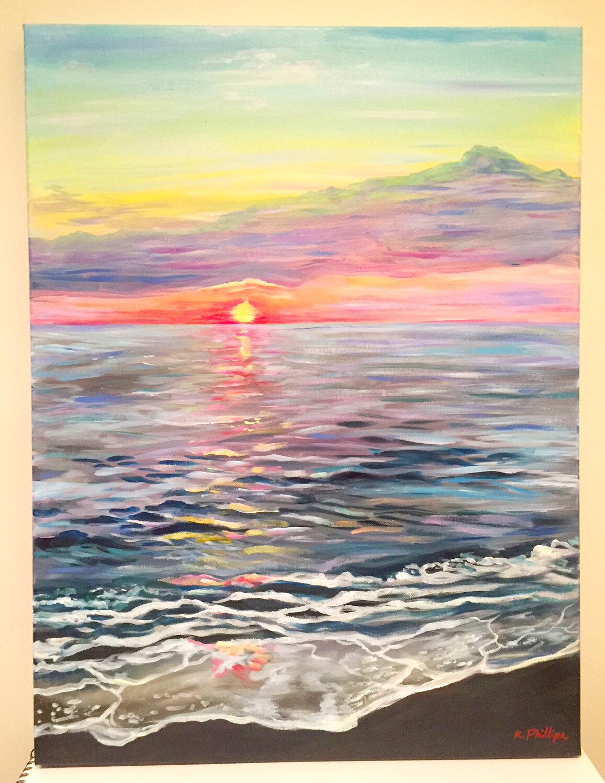 Phillips_Higbees Sunset.jpg