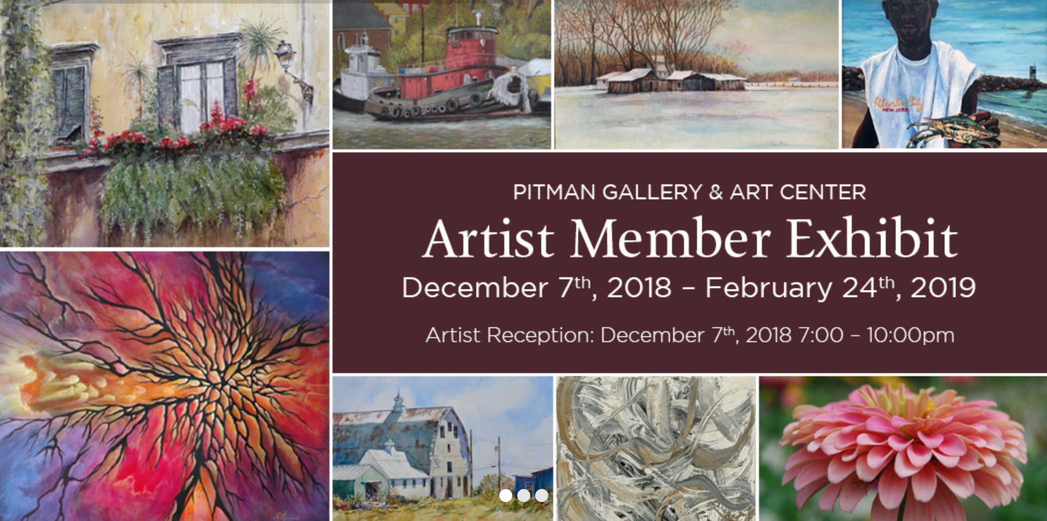 PITMAN GALLERY EXHIBITION.png