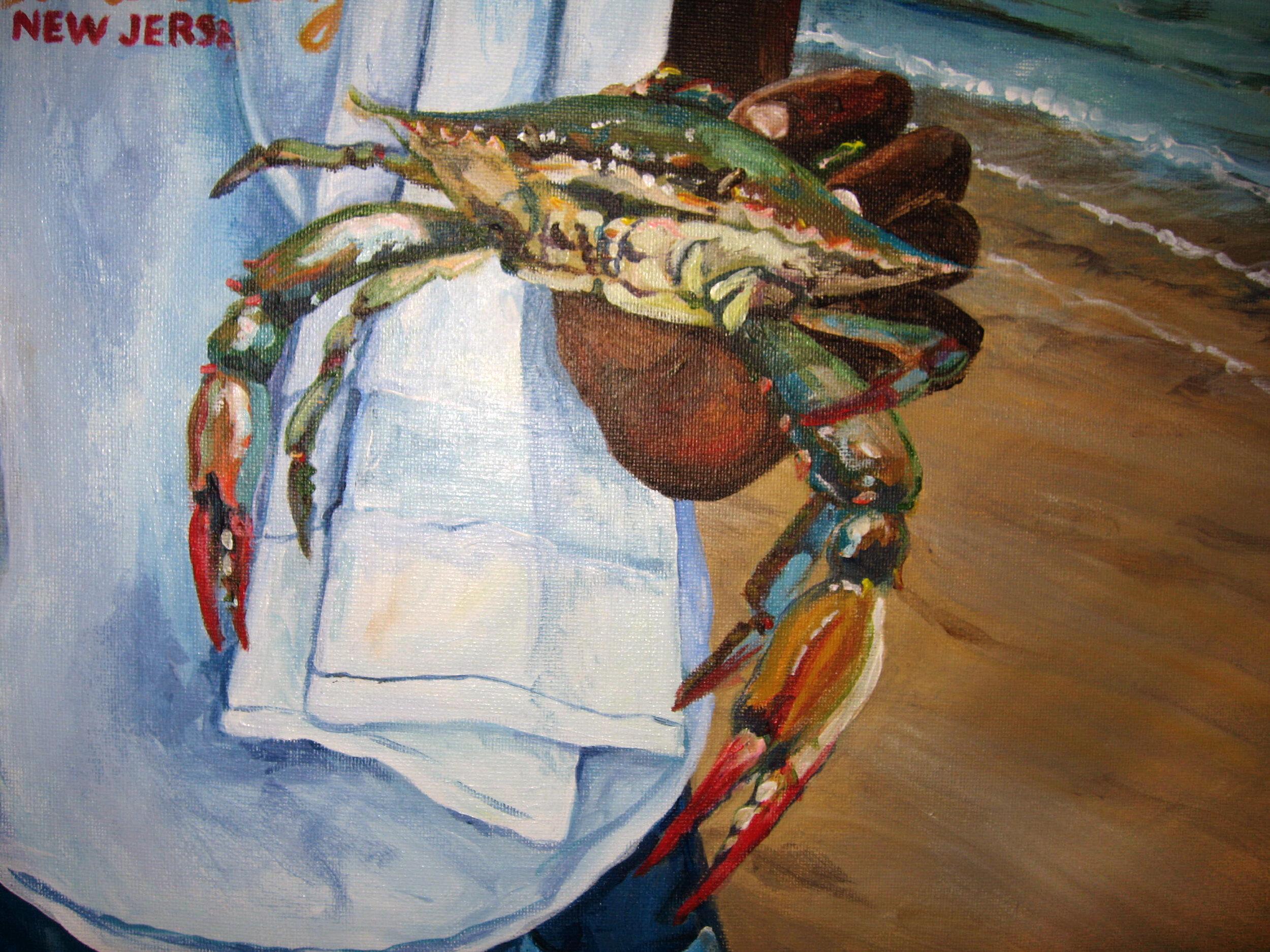 crabs01.jpg