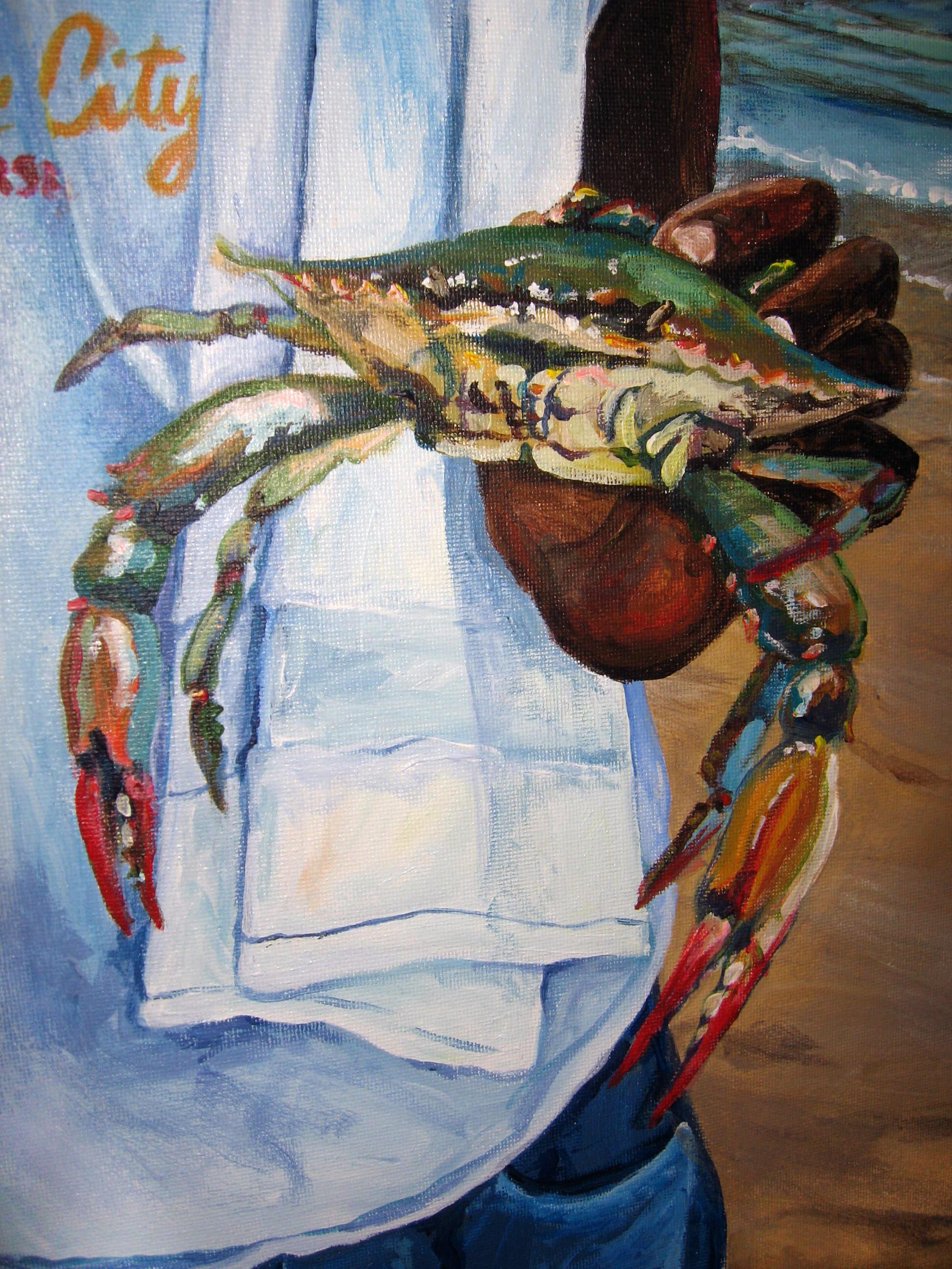 crabs02.jpg