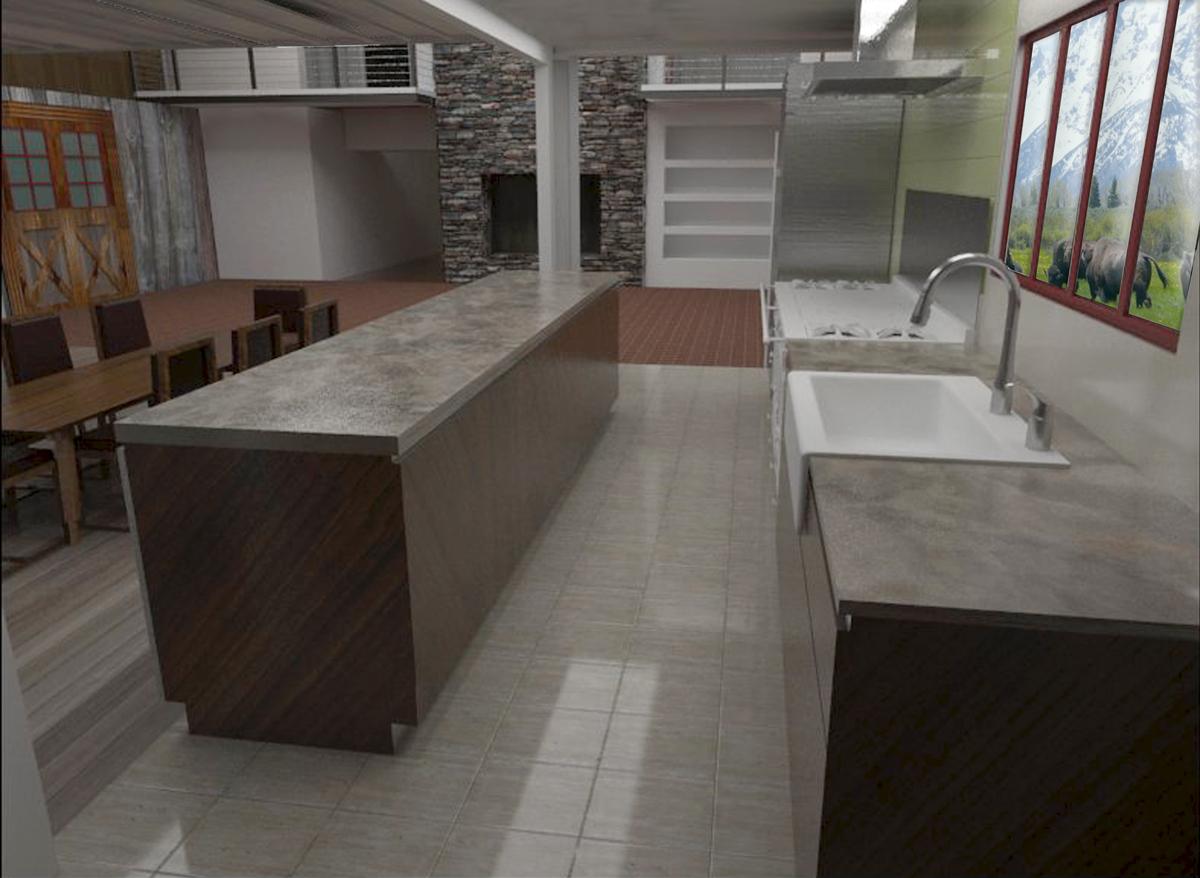 Rancho-DEluxe-Interior-2.jpg