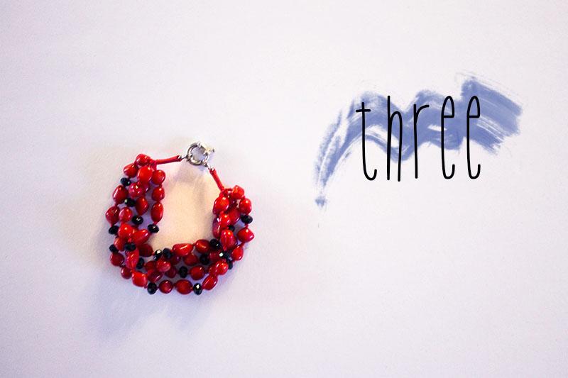 accessories3.jpg