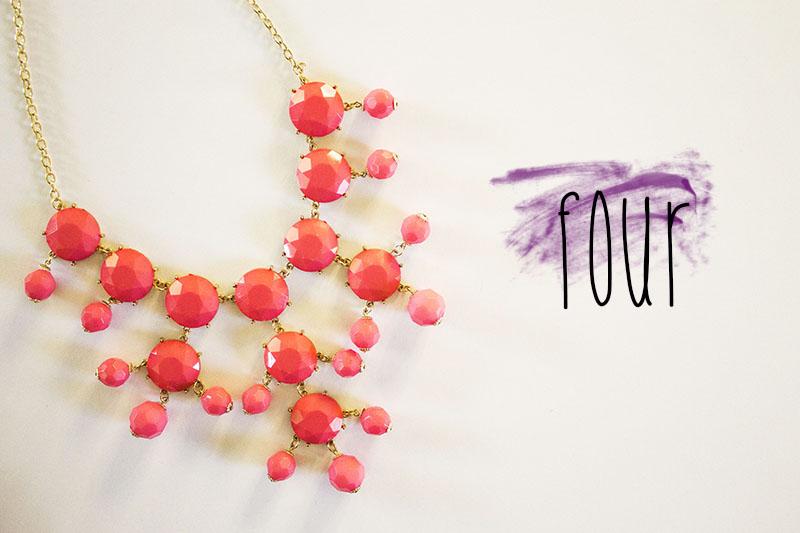 accessories4.jpg