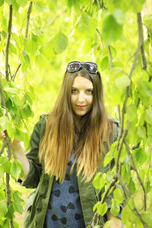 willow5.jpg