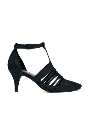 ASOS Shoes - $69.32 (save $40)